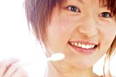 むし歯治療/広島県福山市 審美歯科 インプラント 歯周病治療