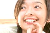 インプラント治療/広島県福山市 審美歯科 インプラント 歯周病治療